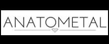 logos-marques-anatometal