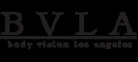 logos-marques-bvla
