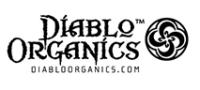logos-marques-diablo