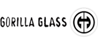 logos-marques-gorilla