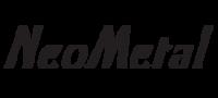 logos-marques-neo-metal
