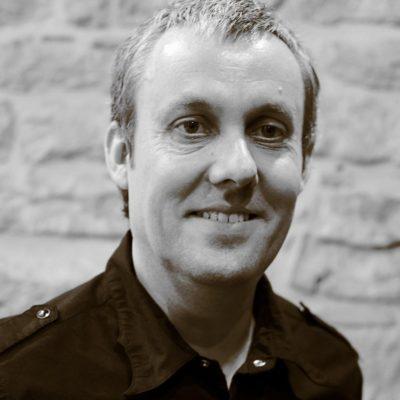 Guillaume Schaumbourg bijoutier vendeur