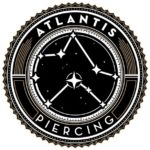 Atlantis Piercing 💎 BVLA